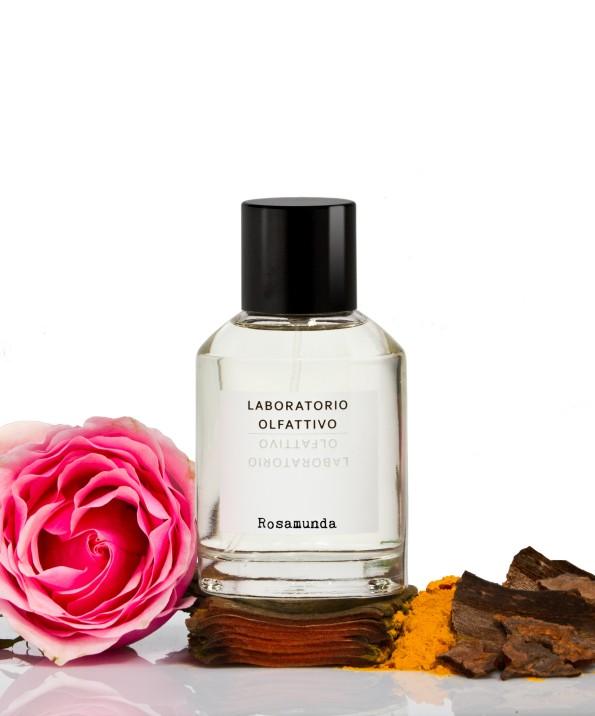 Rosamunda 100 ml