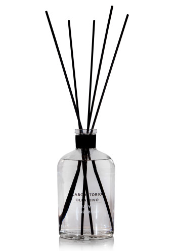 3 liters Diffuser