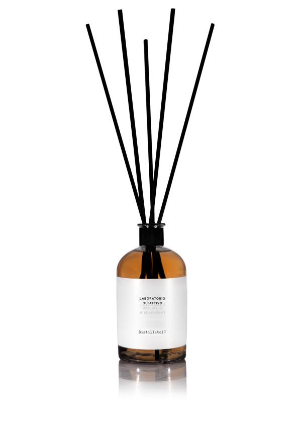 Un calice di raffinato cognac…Distillato17!
