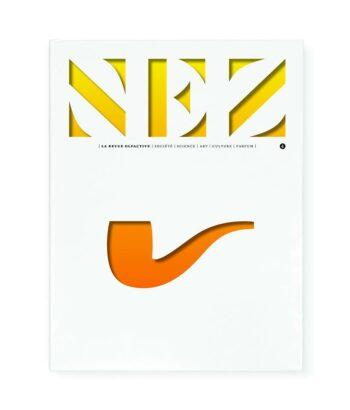 Nez 4