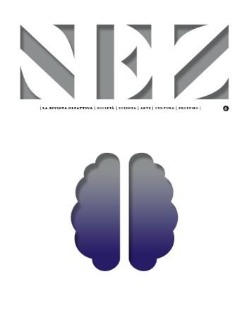 NEZ-6-IT-WEB