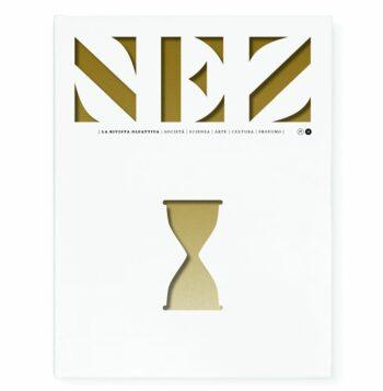 NEZ-11-IT_montage-e1617888765531